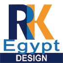 RK DEsign Egypt